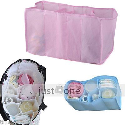 Cheap bag organizer, Buy Quality bag camo directly from China bag clip Suppliers:                                                                           Product Details