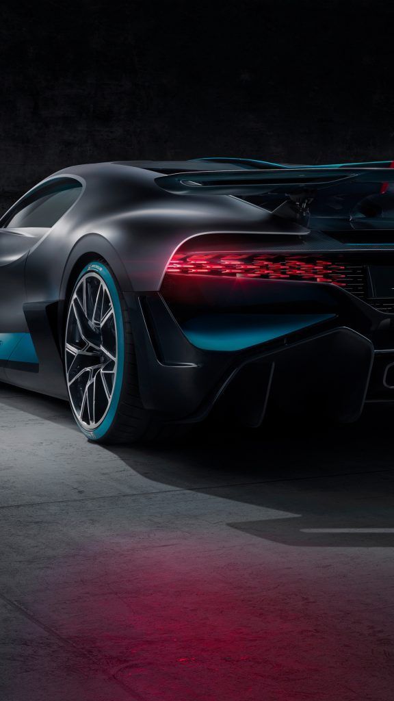Latest Car Wallpaper Hd For Mobile To Collection E0yx And Car Wallpaper Hd Collection For Wallpaper Car Car Wallpapers Sports Car Wallpaper Bmw Wallpapers