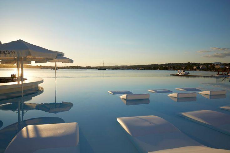 http://www.living-postcards.com/greek-back-mountain/nikki-beach-resort-and-spa-portoheli#.Vfr3r7SDT8s