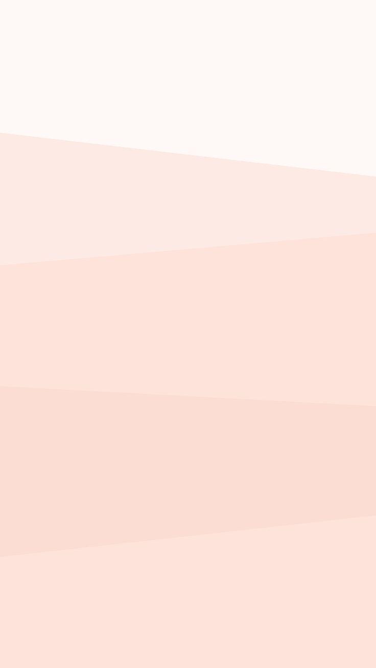 PBCo_September_PhoneWallpaper_Pink.jpg 1,080×1,920 pixels