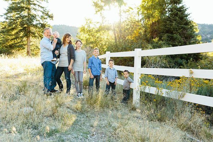 FAMILY PHOTOGRAPHER/ CEDAR CITY FAMILY PHOTOGRAPHER/ UTAH FAMILY PHOTOGRAPHER/ CEDAR CITY PHOTOGRAPHER/ DESTINATION FAMILY PHOTOGRAPHER/ ST GOERGE FAMILY PHOTOGRAPHER/ UTAH FAMILY PHOTOGRAPHER