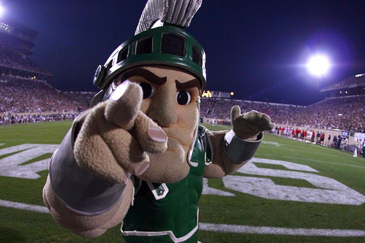 Michigan State and Division I Lacrosse and Weasel Words from an ...