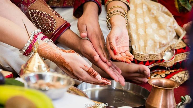 Hindu Wedding Ceremony in Kent  #kentweddingphotographer #londonweddingphotographer #findaweddingphotographer #findyourweddingphotographer #hinduweddings #dartfordwedding #londonphotographer #kentphotographer #grahambakerphotography #bridebookphotographers