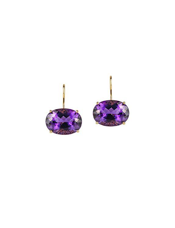 ELENA VOTSI earrings – ALEXANDRIDIS - gallery ΚΑΠΠΑ