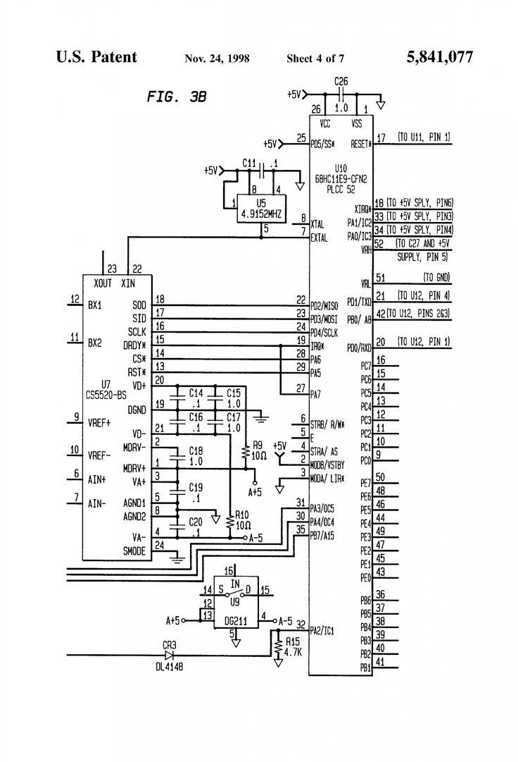 Unique Ovation Guitar Wiring Diagram #diagram #