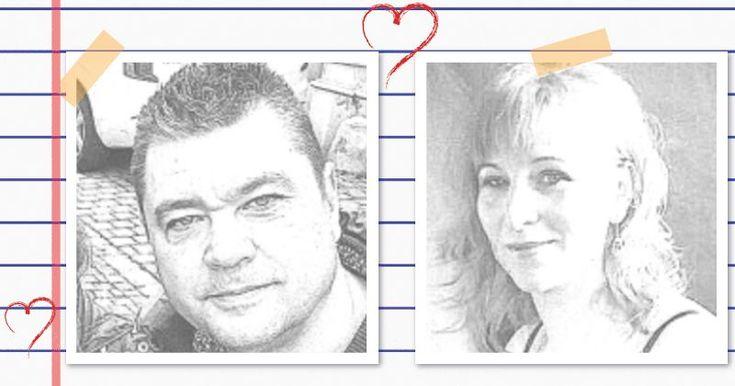 Egy kép azzal, akivel párkapcsolatban leszel 2018-ban! - Quizalert.com