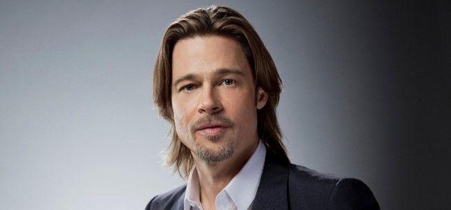 Netflix vient d'acquérir les droits de War Machine, film avec Brad Pitt réalisé par David Michod.