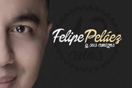 @Felipe_Pelaez escucha el CD Felipe Pelaez y sus amigos 10 años 2015 - @vallenateando http://vallenateando.net/2015/08/26/felipe-pelaez-escucha-el-cd-felipe-pelaez-y-sus-amigos-10-anos-2015/ …