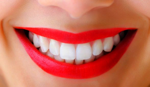 Tips For Healthy Mouth and Teeth ~ Help In Health-Fitness,Nutrition,Insurance,Beauty-Tips