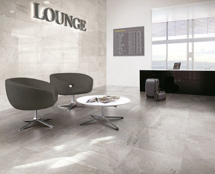Wall-Diamond-Floor-Platinum.jpg (1253×1019) tile and stone gallery labrador gold coast