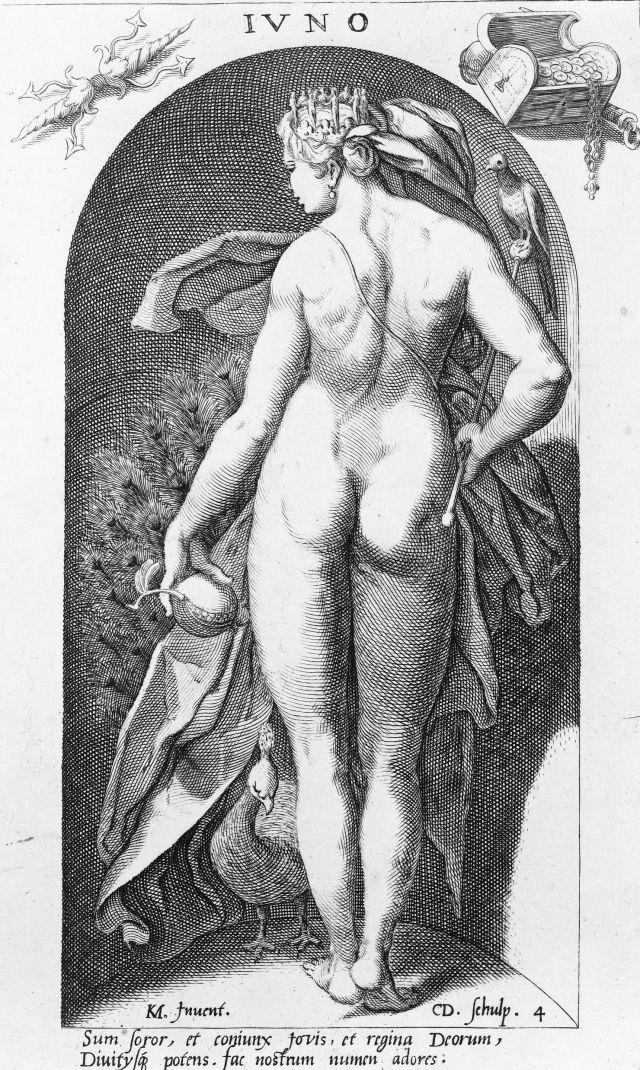 Drebbel Juno rijksm - Category:Etsen - Drebbels wiki