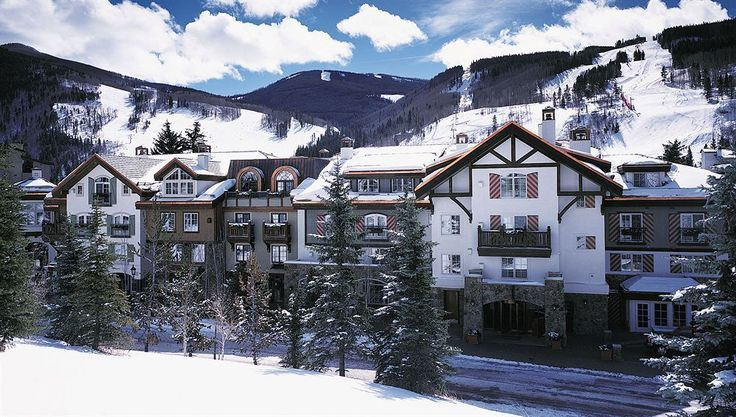Ski Resorts/Hotels in Vail, United States >> http://www.lowestroomrates.com/avail/hotels/United-States-of-America/Vail/Austria-Haus-Hotel.html?m=p When you stay at Austria Haus Hotel in Vail, you'll be near ski lifts and minutes from Colorado Ski and Snowboard Museum and Vail Ski Resort. This romantic hotel is within close proximity of Cogswell Gallery and Vail Valley Medical Center. #SkiVail