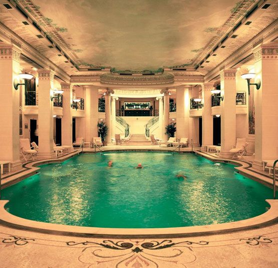 17 best images about swimming at the ritz on pinterest - Churchill swimming pool timetable ...