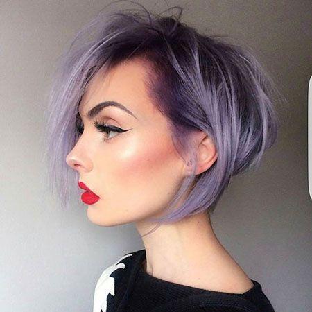 Best 25 best short haircuts ideas on pinterest best short hair 85 best short hairstyles 2016 2017 urmus Gallery