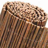 Weidenmatten Sichtschutzmatten original A-Qualität, Weidenrute sind stark und robust +/- ø10mm, verzinkte Stahldraht-Verbindung, umweltfreundlich, keine Forstschlagen. Ebenfalls zu befestigen gegen Gitterzaun oder Holzzaun. Lebensdauer mindestens 15 Jahre