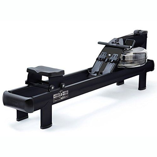 Special Offers - WaterRower GRONK M1  Hi Rise  LIMITED EDITION - In stock & Free Shipping. You can save more money! Check It (August 28 2016 at 12:24PM) >> http://treadmillsusa.net/waterrower-gronk-m1-hi-rise-limited-edition/