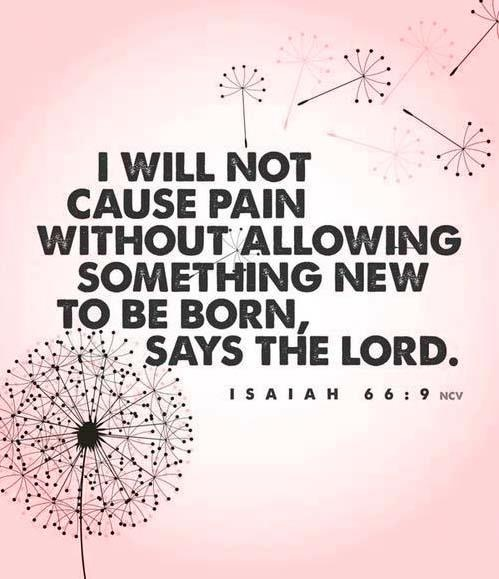 Image result for christian quotes about pain