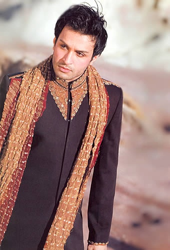 hindu single men in bucyrus Professional quality handsome indian men images and pictures at very affordable prices with over 50 million stunning photos to choose from we've got what you need.