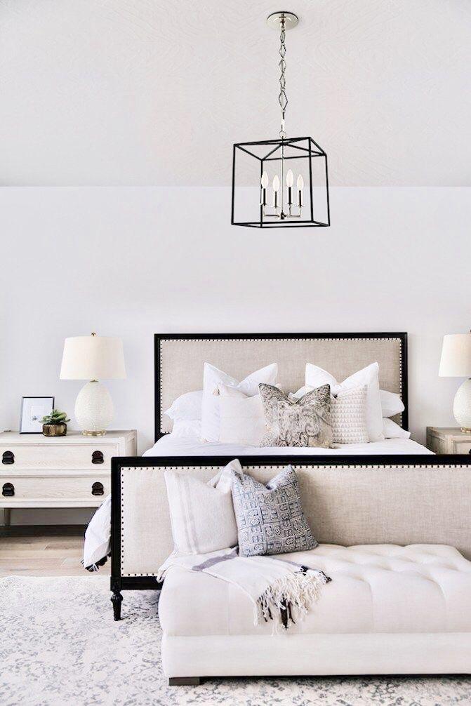Pinterest Vsco Insta Blakeissiah Home Decor Bedroom