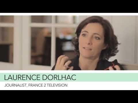 DOES BIOEFFECT EGF WORK? Testimonials on BIOEFFECT EGF SERUM [VIDEO] - more on www.bioeffect.com #testimonial #skincare #serum #antiaging