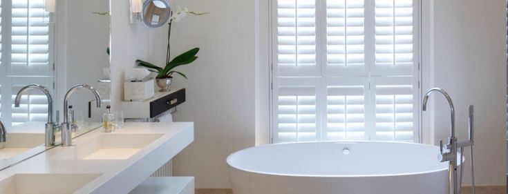 #plantation_shutters_hampshire #wooden_shutters_portsmouth
