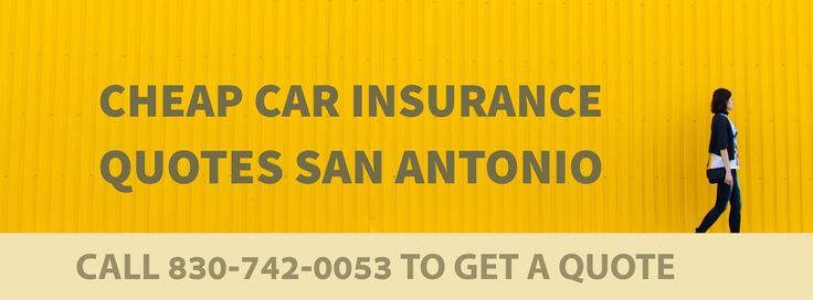 Affordable car insurance in odessa texas 13
