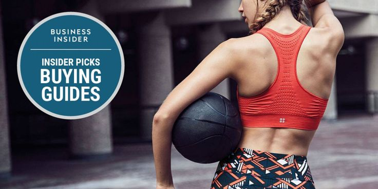 If you need some extra motivation to hit the gym, having a great set of workout clothes can help. These are our favorite workout clothes brands for women.