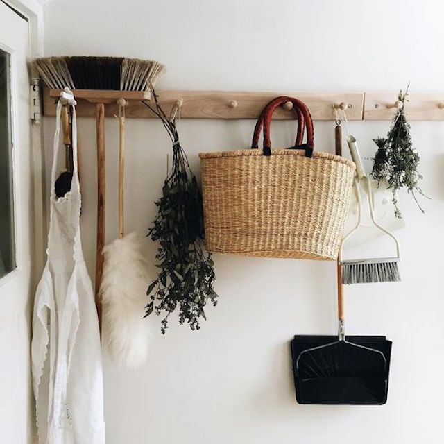 Cool Hunting    Chic Household Essentials