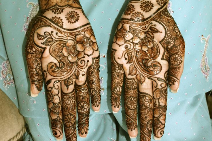 Sarah Zia Mehndi Designs : Best fitted wedding rings images on pinterest