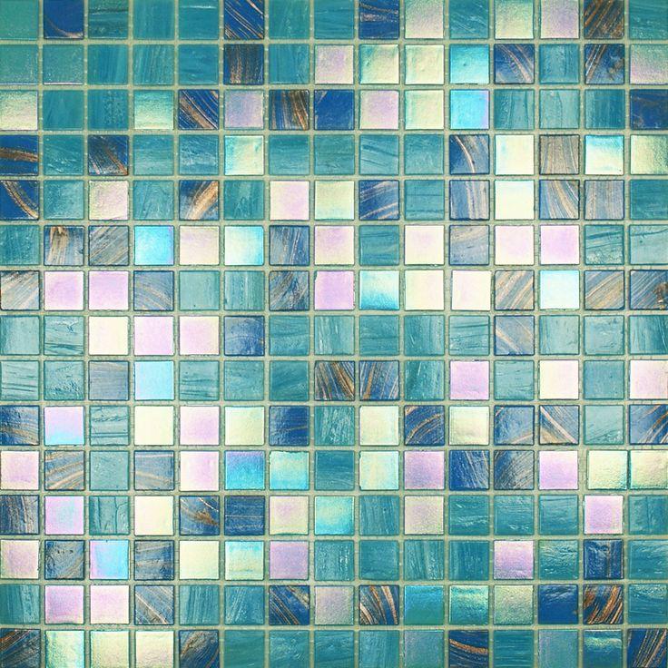 12 Best The Teal Appeal Images On Pinterest Bathroom