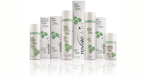 Buy Revaleskin, Revale Skincare