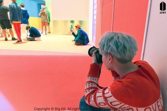 Min Yoongi   #Suga   Agust D - Bangtan Sonyeondan   BTS ♪