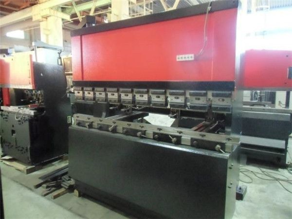 Hacmpress Brand WE67K-63/2500 pcb machine, cnc milling machine in Libya  Image of Hacmpress Brand WE67K-63/2500 pcb machine, cnc milling machine in Libya Quick Details:   Condition:New Place  https://www.hacmpress.com/pressbrake/hacmpress-brand-we67k-632500-pcb-machine-cnc-milling-machine-in-libya.html