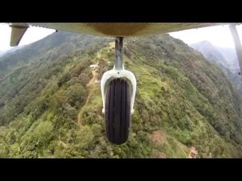 Photo & Video Gallery | Viking Air Ltd