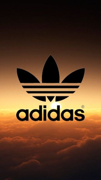 303 best ADIDAS WALLPAPER /// images on Pinterest
