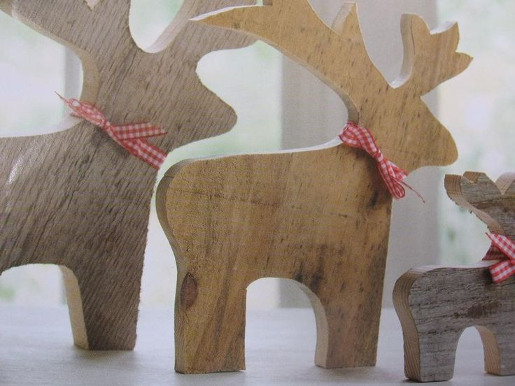 DIY: rendieren van sloophout