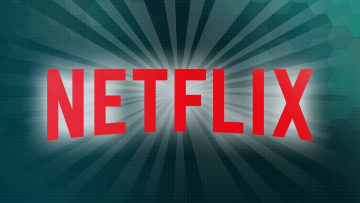 Binge-watching, ahoy! Here's how to make the most of your Netflix streaming experience.
