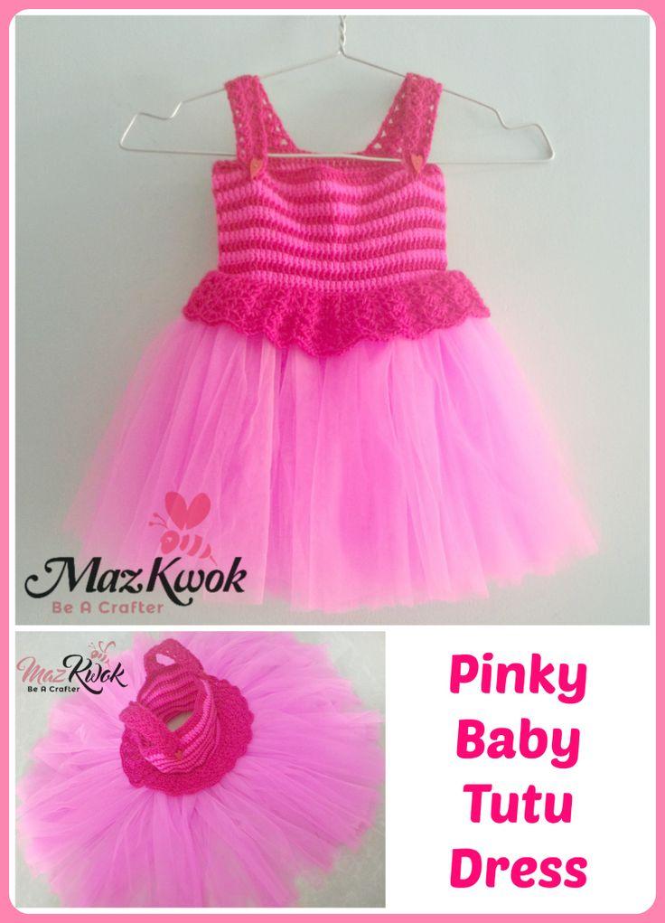 Crochet Baby Tutu Dress Pattern : Top 21 ideas about Ballet Patterns on Pinterest Japanese ...