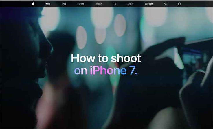 Vuoi scattare foto perfette con il tuo smartphone? Guarda qua... Ormai ? risaputo, quando andiamo ad acquistare un nuovo smartphone, una delle prime cose sulla quale c?informiamo ? la qualit? della fotocamera. Personalmente preferisco sempre portarmi dietro la macchina  #fotografia #smartphone #iphone