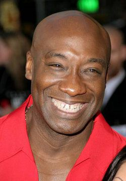 Michael Clarke Duncan:  1957-2012, heart attack followed by respiratory failure