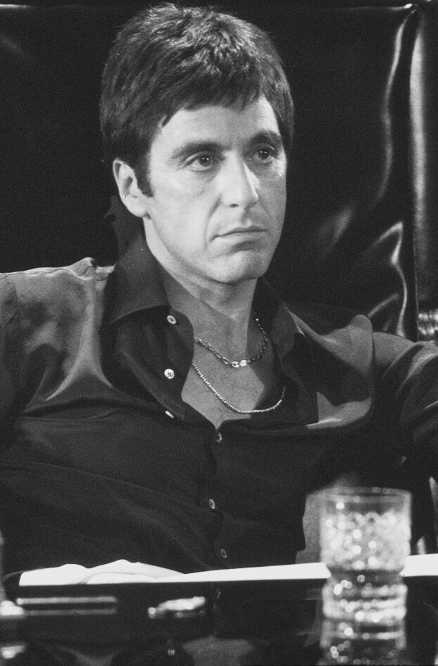 89 best images about scarface on pinterest montana
