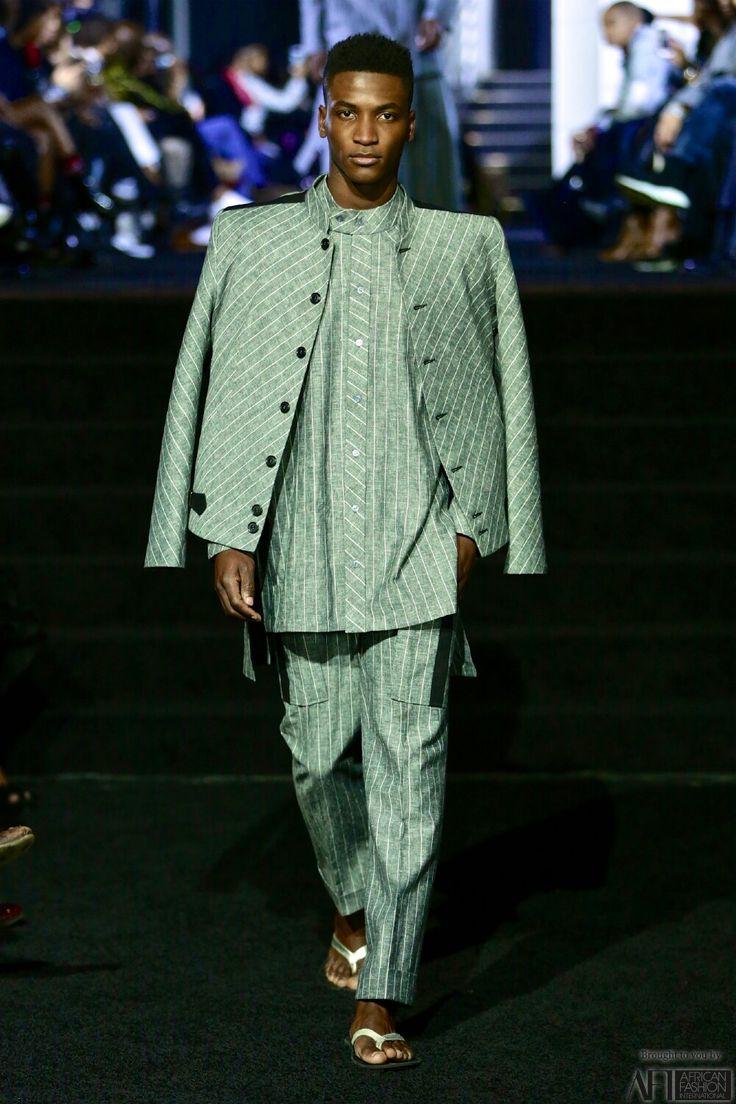 #AditRuessi @Adit #Model #David #tlale #DavidTlale #Mercedes #Mercedesbenzfashionweek #benz #fashionweek #Jhb #Congo #drc #cd #kinshasa #Lubumbashi