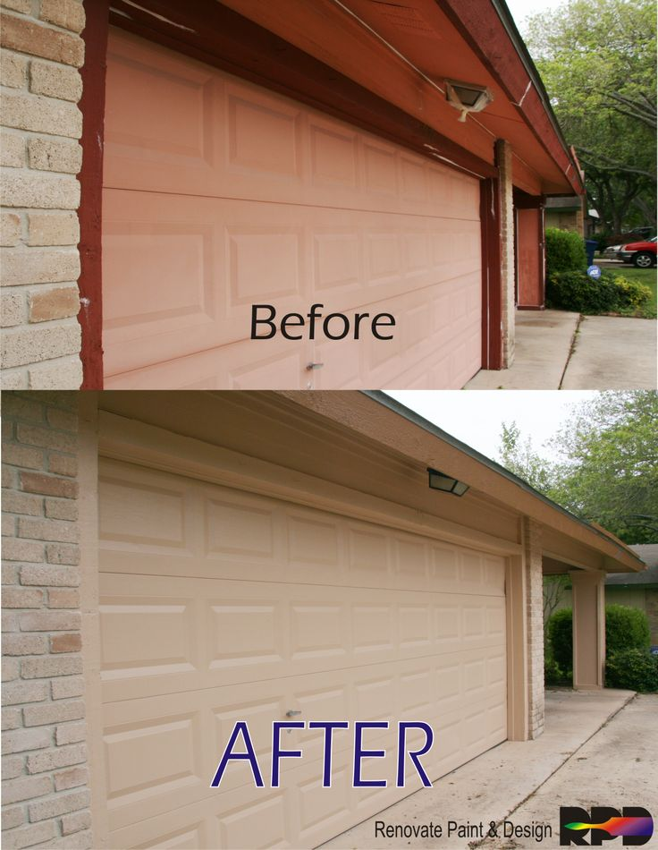 18 Best Images About Rpd Projects Exterior Painting On Pinterest Coats Home And Adobe