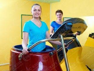 Фитнес Клубы. Услуги. Расценки. Адреса. Тренажерные залы http://www.zdravplus.ru/ru/fitness/fitnes