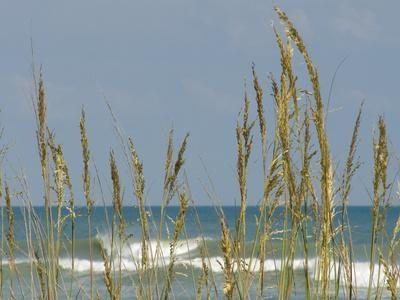 Emerald Isle NC...