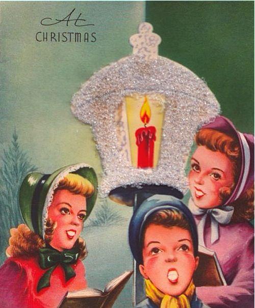 92 Best Chór świąteczny Choir Christmas Images On: 150 Best Images About CHRISTMAS CAROLS On Pinterest