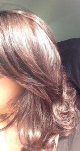coloration cheveux henn cuivr et amla - Coloration Henn Cuivr