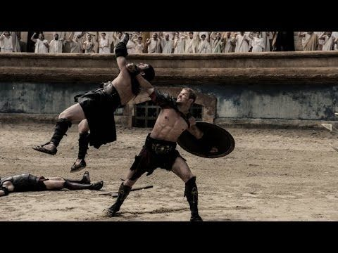 ≖TheL.e.g.e.n.d Movie] Watch The Legend of Hercules Full Movie Streaming Online 2014 HD Quality≖