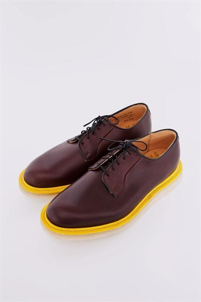 Xmas wish list...Mark McNairy x Tres Bien | AnOther | Loves