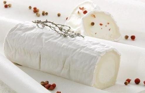 Козий сыр в домашних условиях — правильное и здоровое питание. С чем сочетается козий сыр